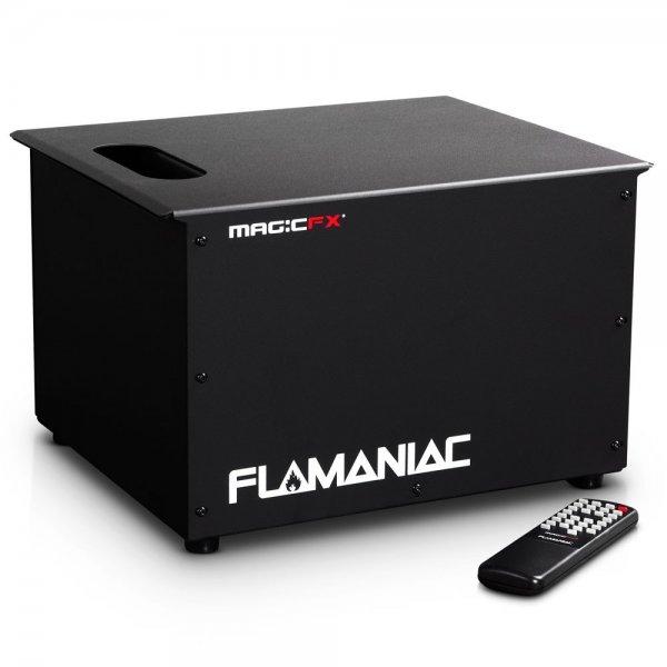 MFX Flamaniac