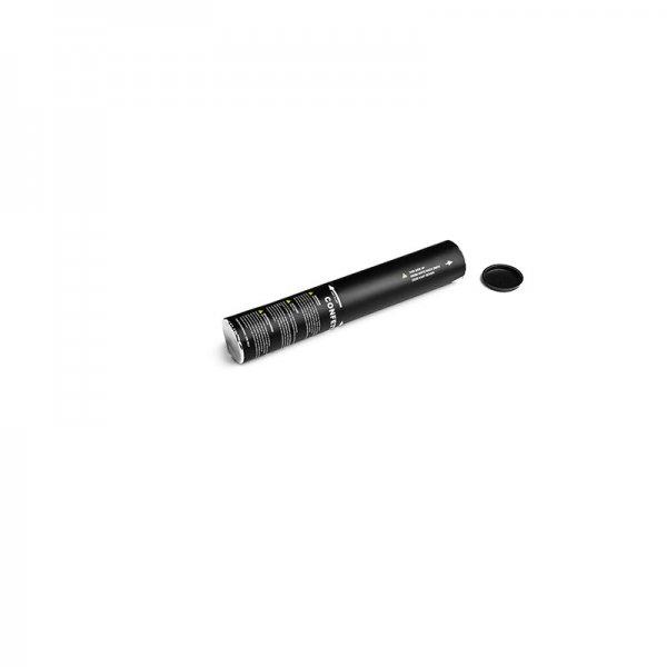 MFX Handheld Cannon S 28cm Leer