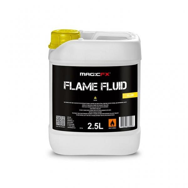Flame_Fluid_Yellow___kopie.jpg