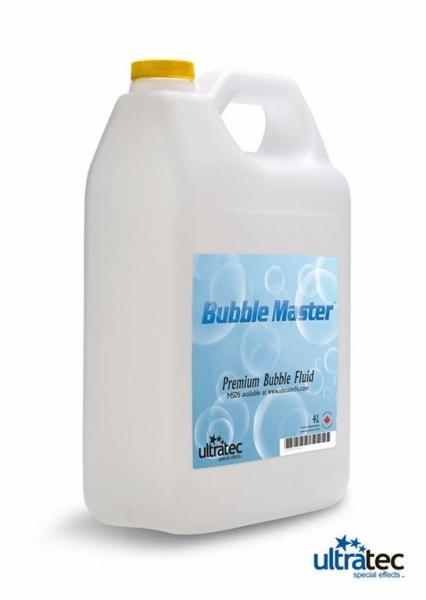 bubble_master__slant_left.jpg