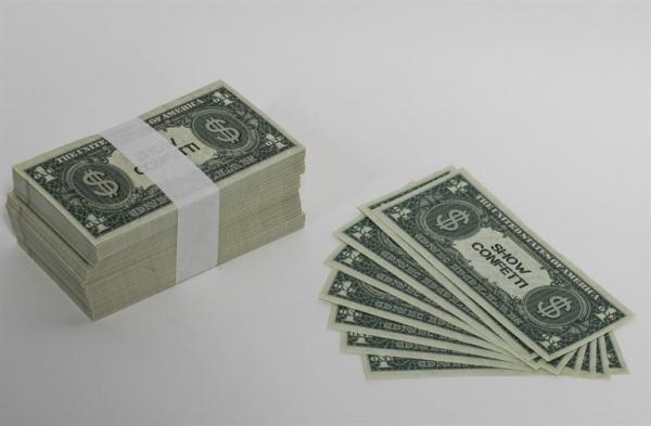 Dollar_1.jpg