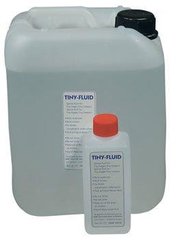 Tiny Fluid 2 L