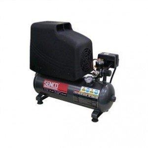 MFX Air Compressor 8 bar