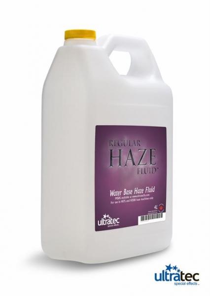 regular_haze__slant_left.jpg