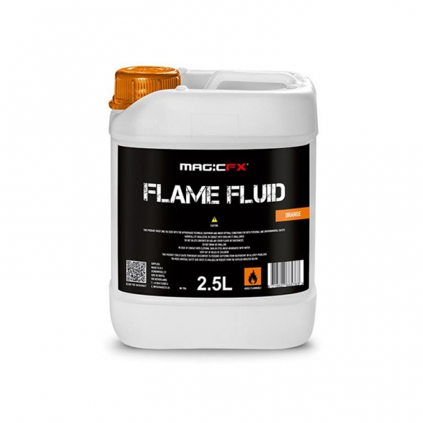 Flame_Fluid_Orange___kopie.jpg