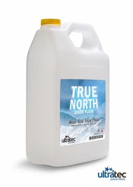 true_north__slant_left.jpg