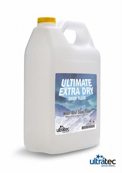 ultimate_extra_dry__slant_left.jpg